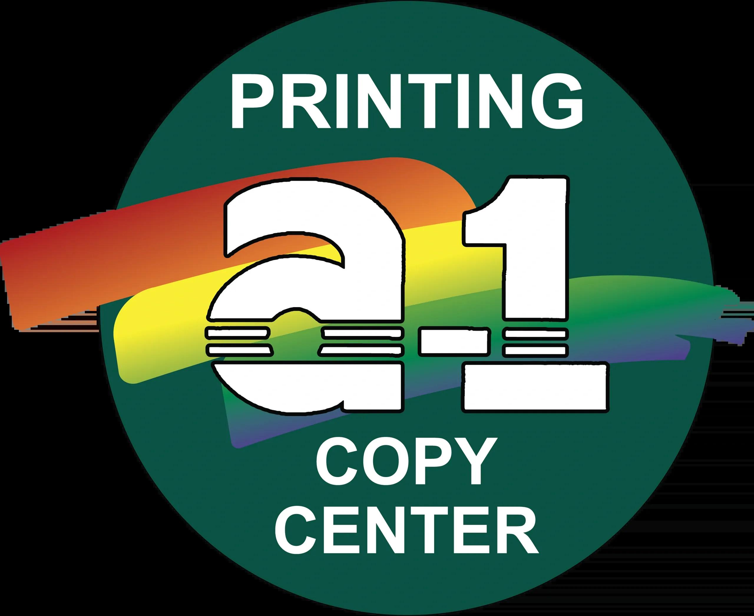 a-1 Printing & Copy Center